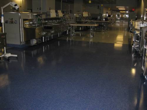 1012_Dallas County Institute of Forensic Science_Preview