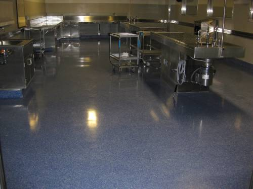 1017_Dallas County Institute of Forensic Science_Preview