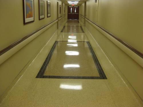 1097_St. David's Medical Center_Preview