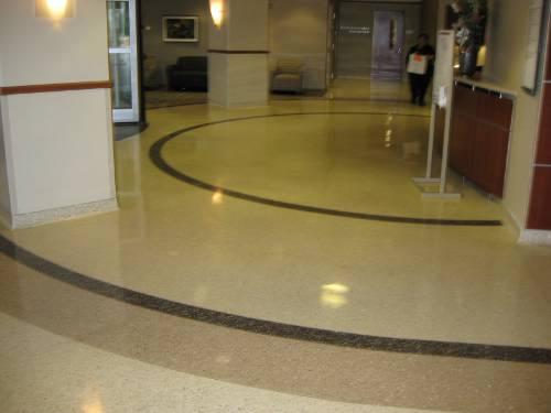 1112_St. David's Medical Center_Preview