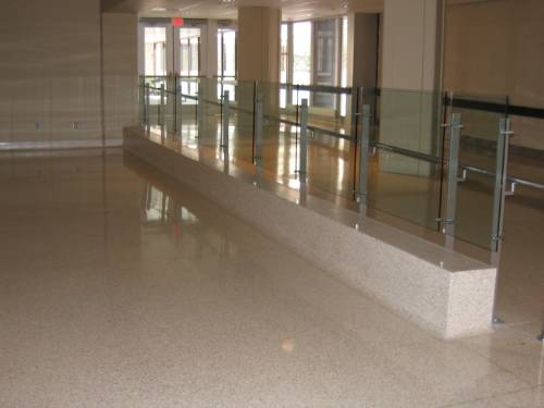 1182_Tulsa Convention Center Renovation_Addition_Preview