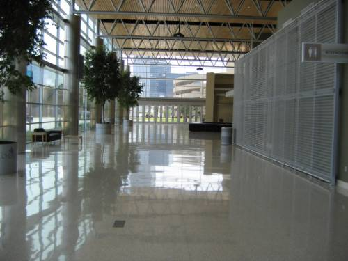1217_Tulsa Convention Center Renovation_Addition_Preview