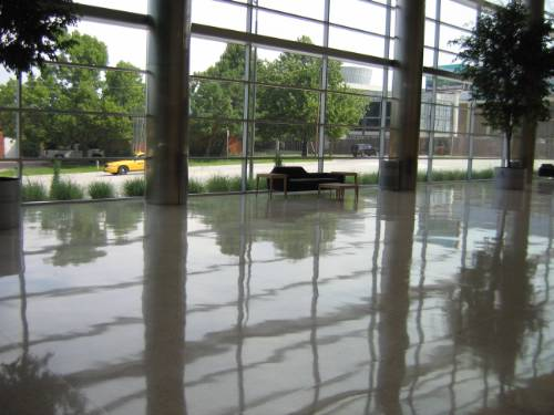 1227_Tulsa Convention Center Renovation_Addition_Preview