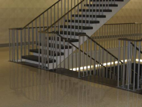 1252_Tulsa Convention Center Renovation_Addition_Preview