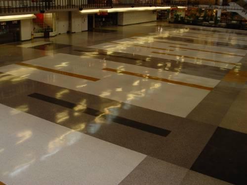 1307_Dallas Market Center_Preview
