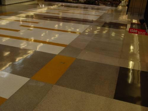 1312_Dallas Market Center_Preview