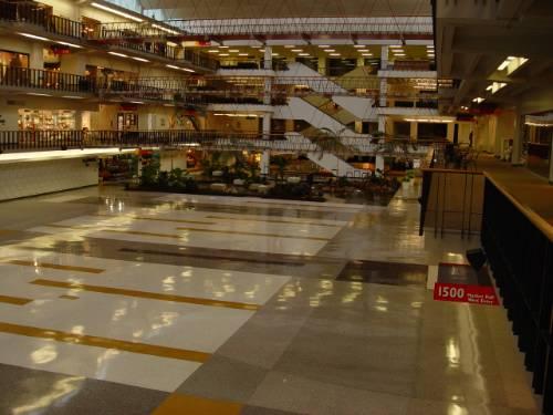 1317_Dallas Market Center_Preview