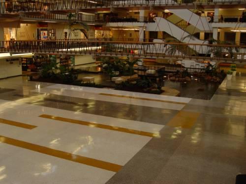 1322_Dallas Market Center_Preview