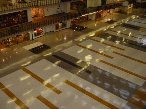 1337_Dallas Market Center_Preview
