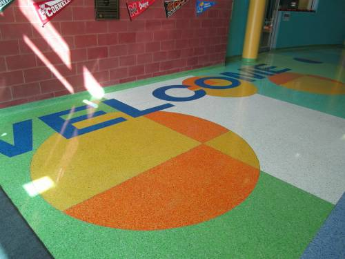 1347_Central Park Elementary School_Preview