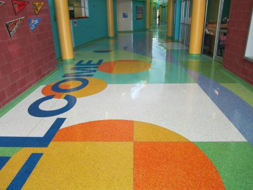 1352_Central Park Elementary School_Preview