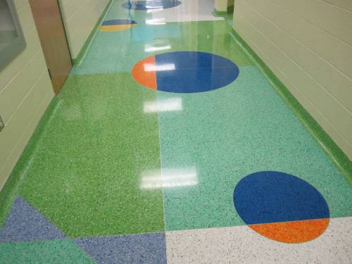 1367_Central Park Elementary School_Preview
