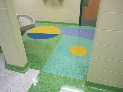 1372_Central Park Elementary School_Preview