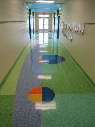 1377_Central Park Elementary School_Preview