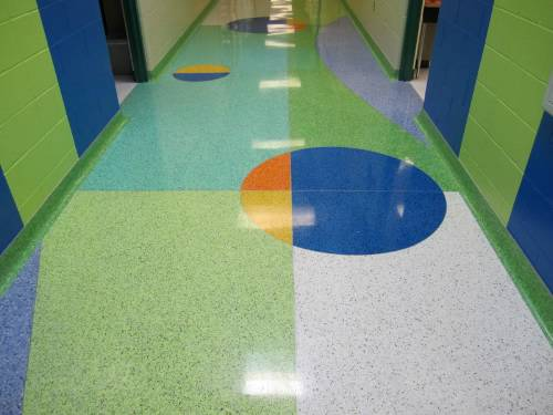 1382_Central Park Elementary School_Preview