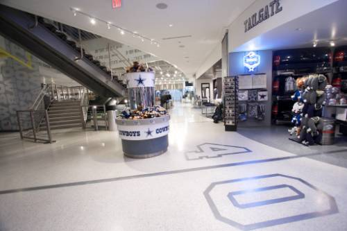 1399_Dallas Cowboys Pro Shop_Preview