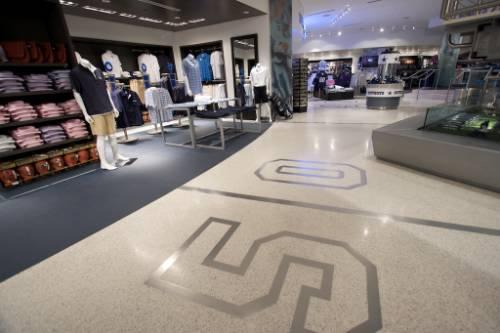 1404_Dallas Cowboys Pro Shop_Preview