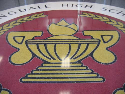 1442_Springdale High School_Preview