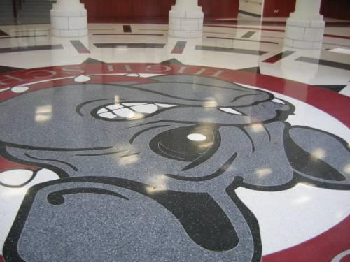 1452_Springdale High School_Preview