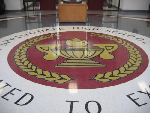 1457_Springdale High School_Preview