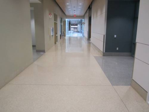 1548_UT Student Activity Center_Preview