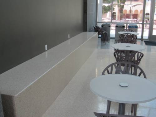 1558_UT Student Activity Center_Preview