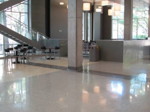 1593_UT Student Activity Center_Preview