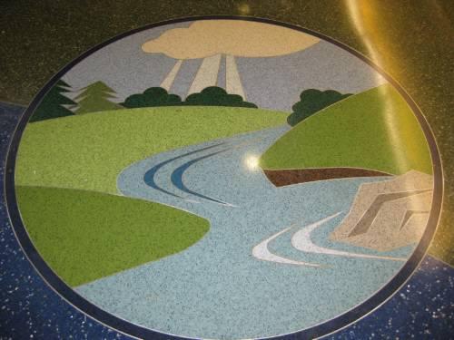 1608_Arkansas Children's Hospital_Preview