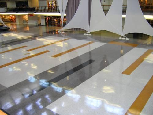 182_Dallas Market Center_Preview
