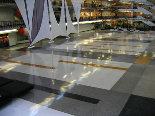 187_Dallas Market Center_Preview
