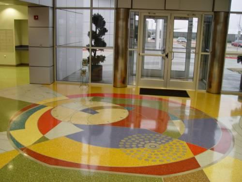447_Dallas Executive Airport_Preview