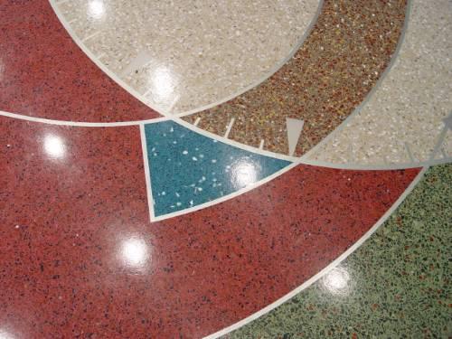 477_Dallas Executive Airport_Preview