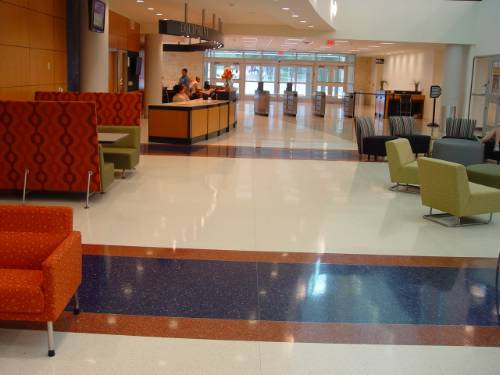 652_UTA Activity Center_Preview