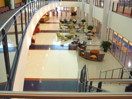 682_UTA Activity Center_Preview