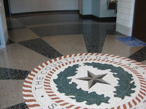 957_Dallas County Institute of Forensic Science_Preview